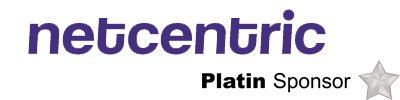 netcentric-logo.png